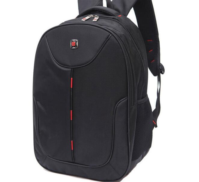 Student business nylon waterproof shoulder Backpack