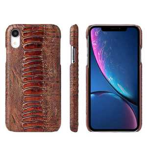 Case For iphone x xs max xr 7