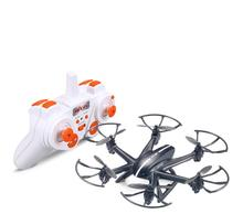 MJX X800 2 4G 4 channels 6 axis RC Quadcopter RC drone can add C4002 C4005