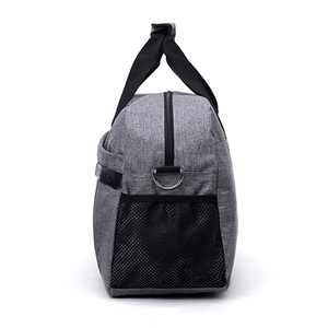 Image 5 - Gym Bag Women Fitness Yoga Bags Outdoor Sports Handbags One Shoulder Swimming Travel Fitness Handheld Bags Large Capacity 8818