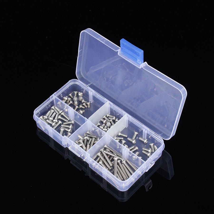 резьбовые пластмассовые колпачки цена