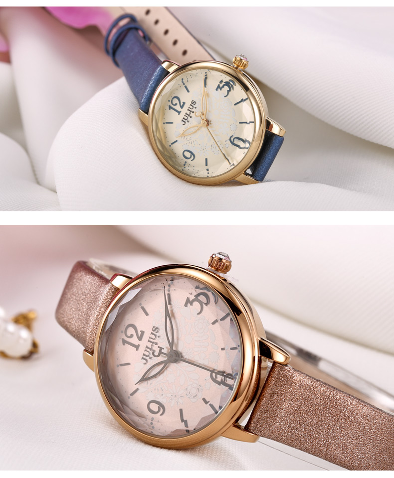 Reloj Donna Orologi da 10