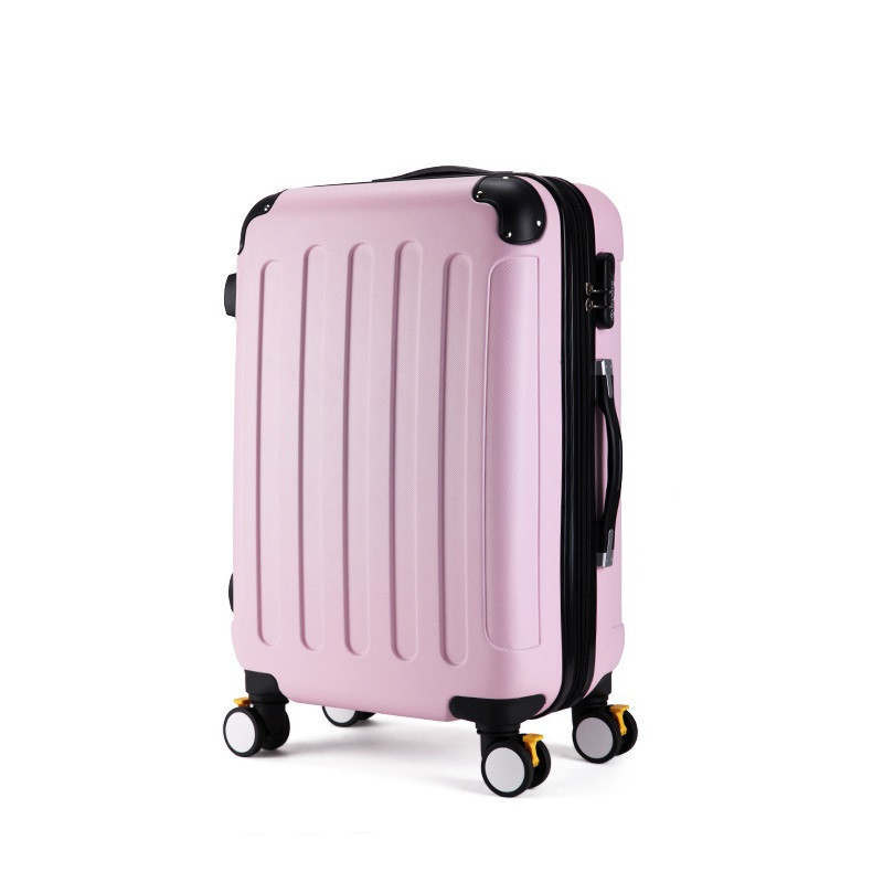 YST 28 INCH 2228# Special offer ABS Men Women trolley suitcase luggage travel bag mala valise valiz maletas koffer FREE SHIPPING special offer abs special fixed plate fr4 epoxy boards porous 215x200x1 5mm pegboard aurora z605s z605 free shipping