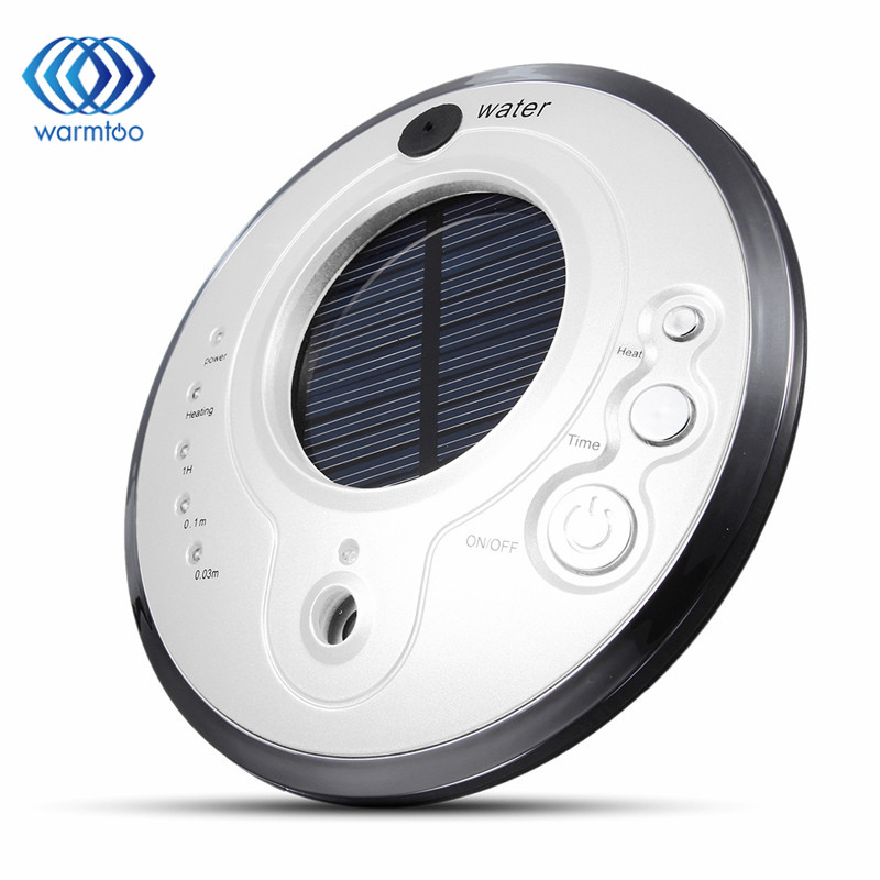 Multifunctional Solar Car Air Purifier Household Mini Humidifier Aromatherapy Diffuser Formaldehyde Smoke Dust Purification household air purifier for formaldehyde smoke removing pm2 5 anion oxygen bar air purification mini sterilization machine