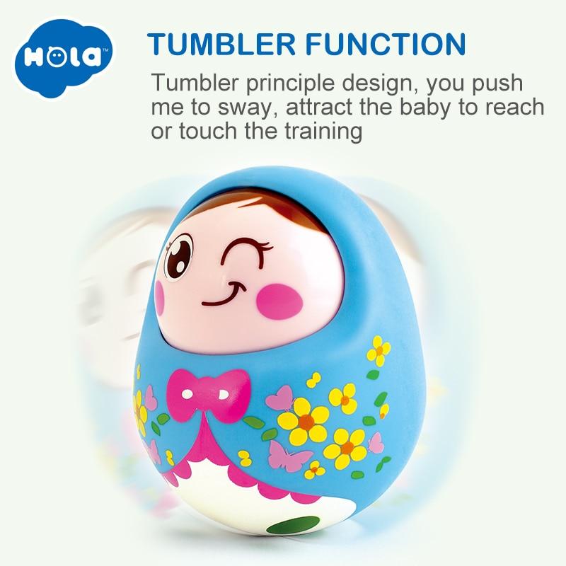 Hola - 幼児のおもちゃ - 写真 3