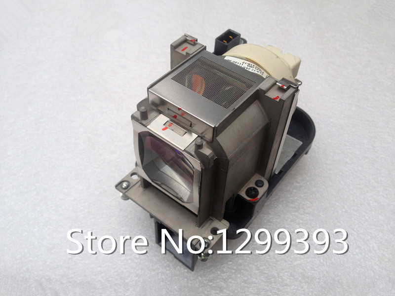 LMP-C240 for SONY VPL-CW255/CX235/CX238/CW258 Original Lamp with Housing Free shipping awo high quality180 days warranty projector lamp lmp c240 for sony vpl cw255 vpl cx235 vpl cx238 vpl cw258 with housing