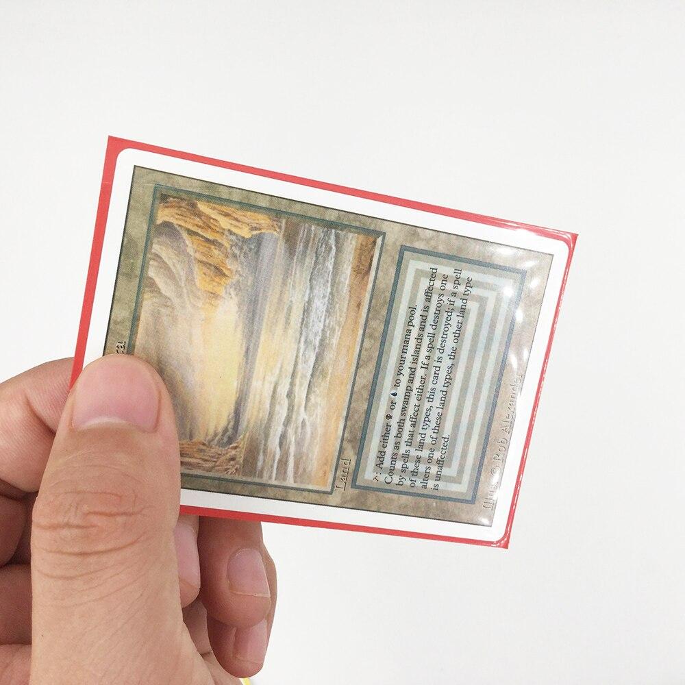 Großartig Brettspiel Kartenvorlage Bilder - Beispiel Anschreiben für ...