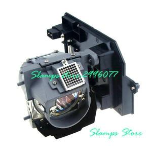 Image 5 - NEW NP19LP 60003129 High Quality Projector Lamp with Housing for NEC NP U250X NP U250XG NP U260W NP U260W+ NP U260 Projectors