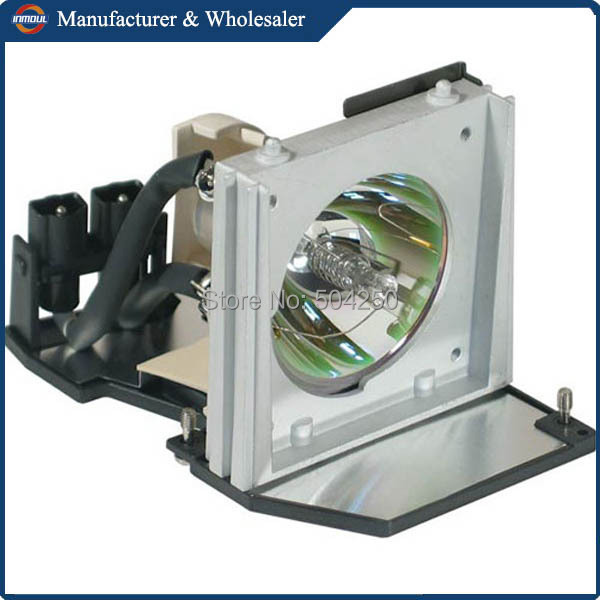 ФОТО Replacement Projector Lamp EC.J1001.001 For ACER PD116P / PD116PD / PD521D / PD523 / PD523D / PD525 / PD525D