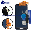 LCD For Samsung Galaxy J5 J510 J510FN J510F J510G J510Y J510M 2016 LCD Display Touch Screen