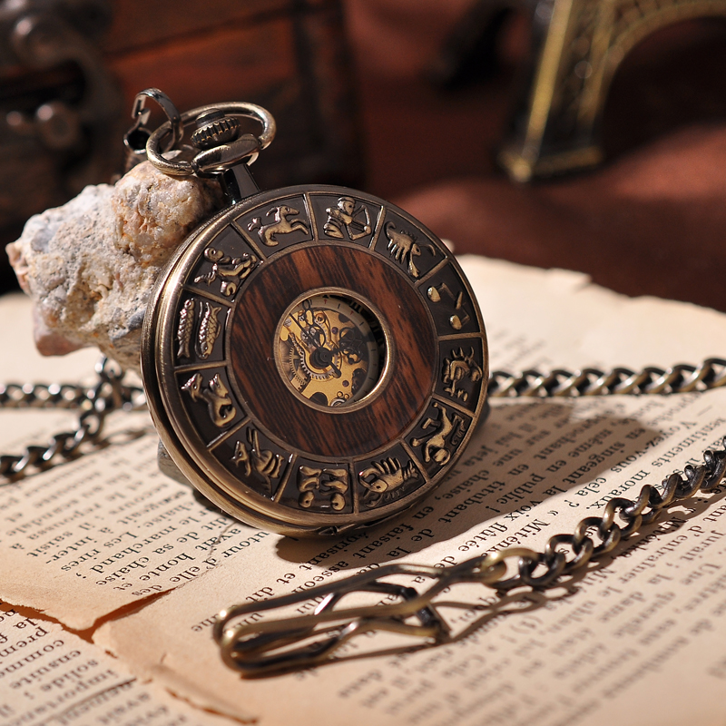 western pocket watches reviews shopping western