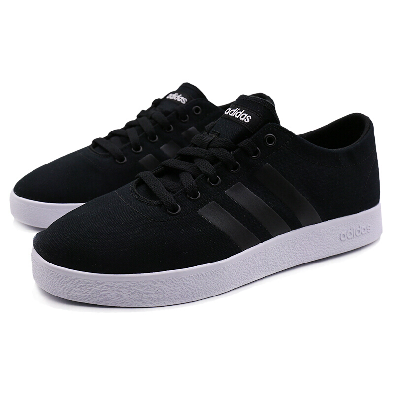 brand new ddbd2 a3d1e ... Adidas Neo Label EASY VULC 2 Mens Skateboarding Shoes Sneakers. Sale!  🔍. Clothing ...