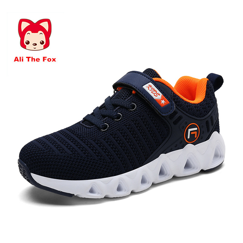 spring-autumn-children-shoes-boys-girls-sports-shoes-fashion-brand-casual-breathable-outdoor-kids-sneakers-boy-running-shoes