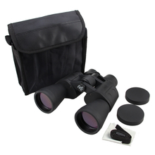 Discount! Waterproof 50mm Tube 10x-180×100 HD Zoomable Resolution Night Vision Binoculars