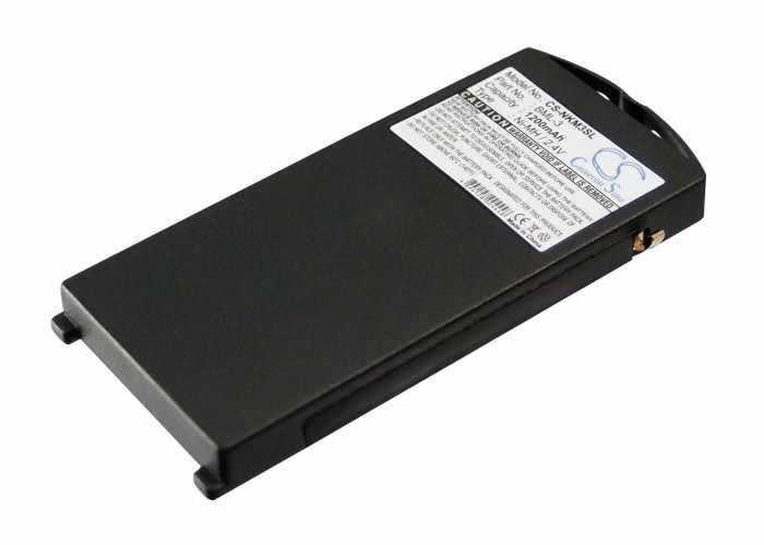 Cameron Sino для BML-3 для Nokia 3210, 3210e, 3320