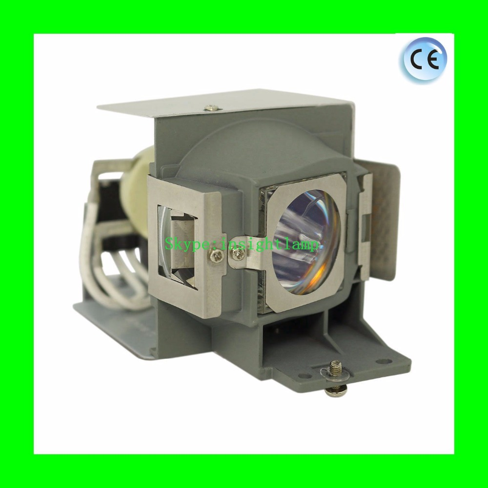 EC JCQ00 001Projector lamp bulb with housing for X1111 X1111A X1111H X1211 X1211H X1211K X1211S X1311KW