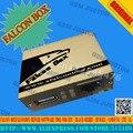 O mais recente 100% caixa falconbox falcon original para htc/preto, baga/huawei/samsung/zte/lg e outro bem-conhecido marcas.