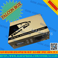 The newest 100% original Falcon Box Falconbox  for HTC / Black,Berry / Huawei / Samsung / ZTE / LG and other well-known brands.