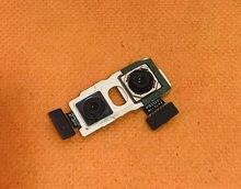 Foto originale Rear Back Camera 16.0MP + 8.0MP Modulo Per UMIDIGI F1 Helio P60 6.3