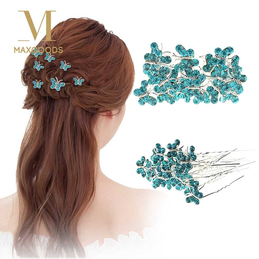 detail feedback questions about 20 pcs crystal rhinestone