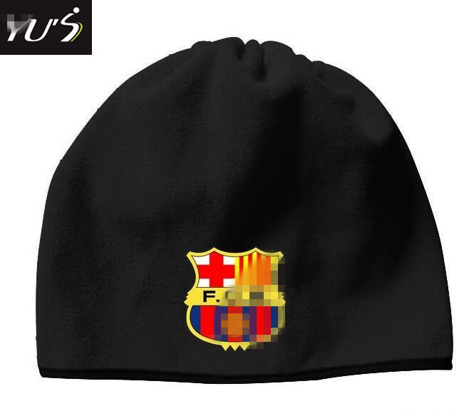 4af962f0a73 Buy football caps and get free shipping on AliExpress.com