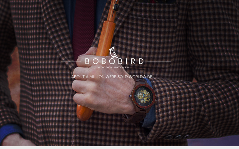 HTB1bOiUVQzoK1RjSZFlq6yi4VXaZ Personalized Customiz Watch Men BOBO BIRD Wood Automatic Watches Relogio Masculino OEM Anniversary Gifts for Him Free Engraving