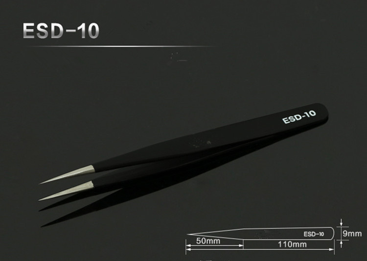 Nemokamas pristatymas 6 vnt / rankiniai įrankiai iš nerūdijančio - Įrankių komplektai - Nuotrauka 3