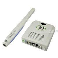 Oral Dental Intraoral Camera 6 led light USB Interface camera endoscope teeth photo shoot Dentist Intra oral Camera