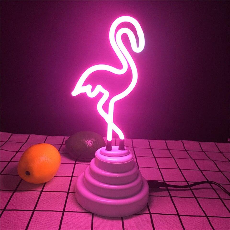 neon ledlamp10