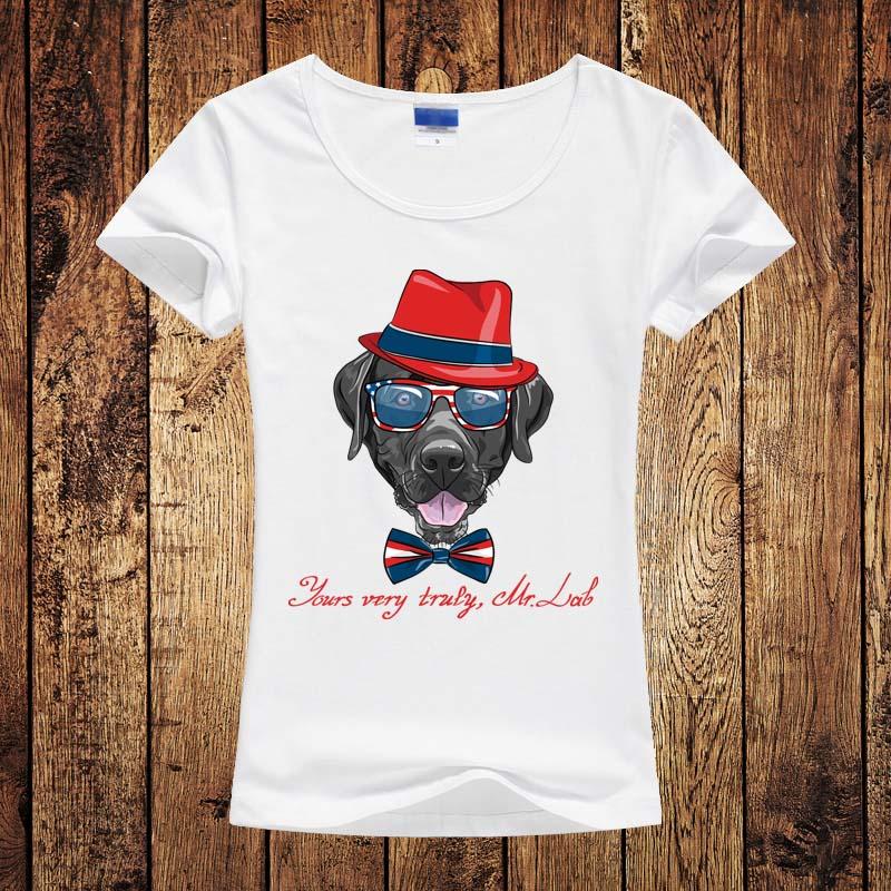 Online Get Cheap T Shirts Pug -Aliexpress.com   Alibaba Group