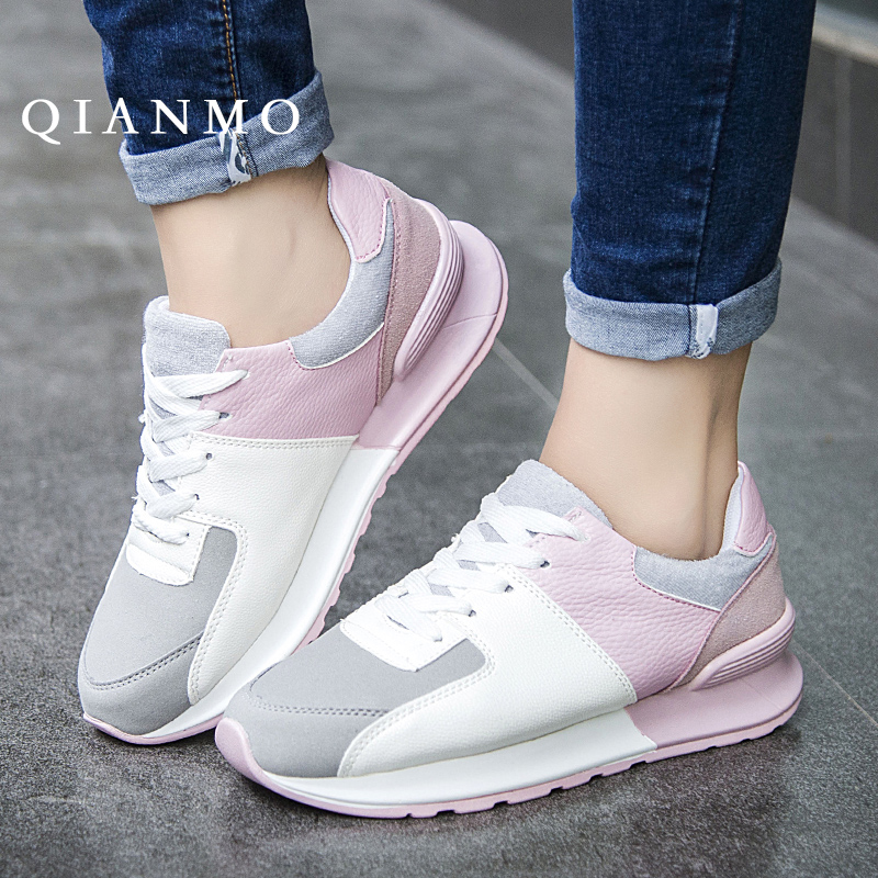 Basket Femme Luxury Brand Superstar Shoes Air Women Shoes Casual Zapatos De Mujer Platform Shoes Tenis