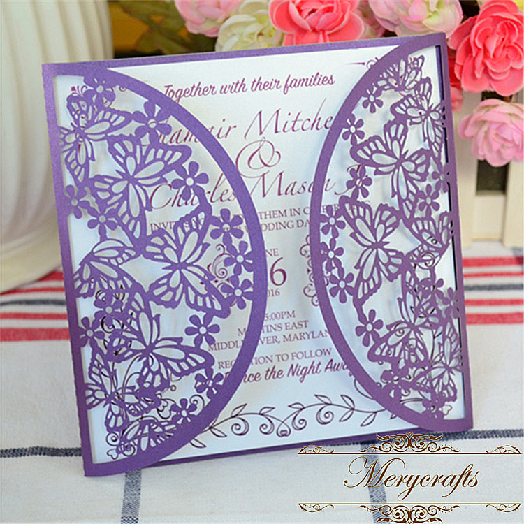 Popular Birthday Cards PromotionShop for Promotional Popular – Popular Birthday Cards