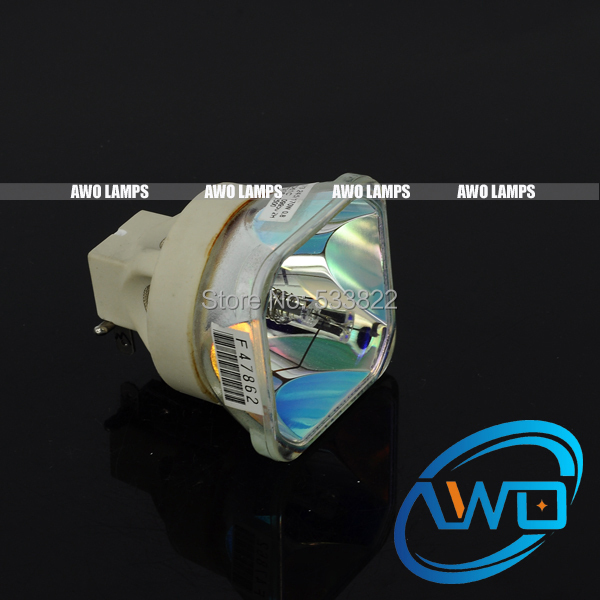 610-352-7949 / POA-LMP148 Original bare lamp for SANYO PLC-XU4000;EIKI LC-WB200/LC-XB250 high qyality replacement projector bare bulb poa lmp37 610 295 5712 for eiki lc sm3 sm4 xm2