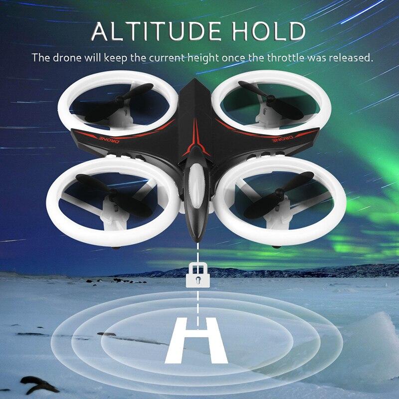 Quadcopter Remote Drone discount