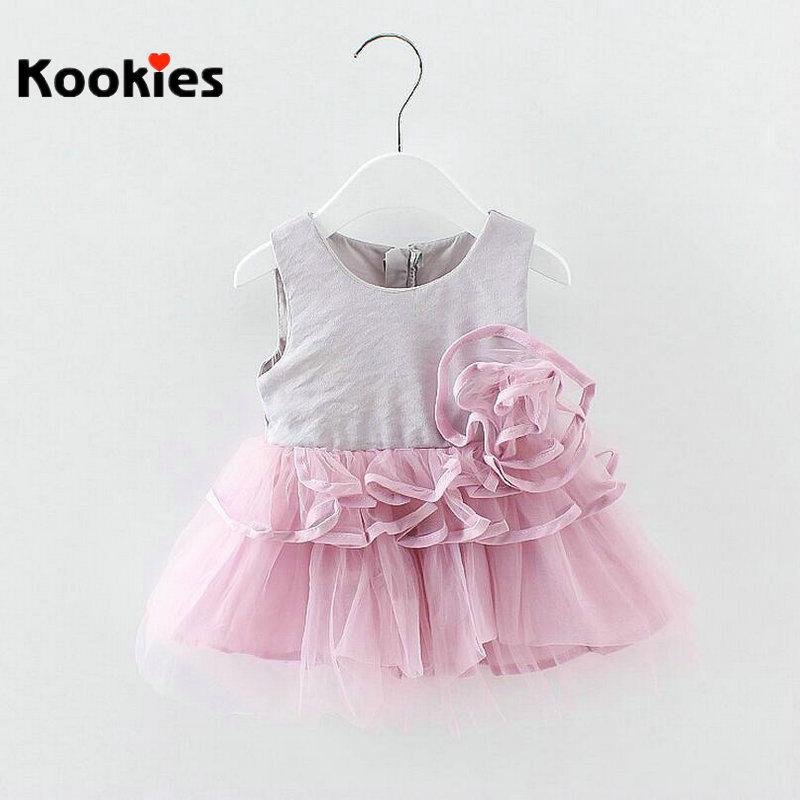 Cheap Infant Flower Girl Dresses - Flower Girl Dresses