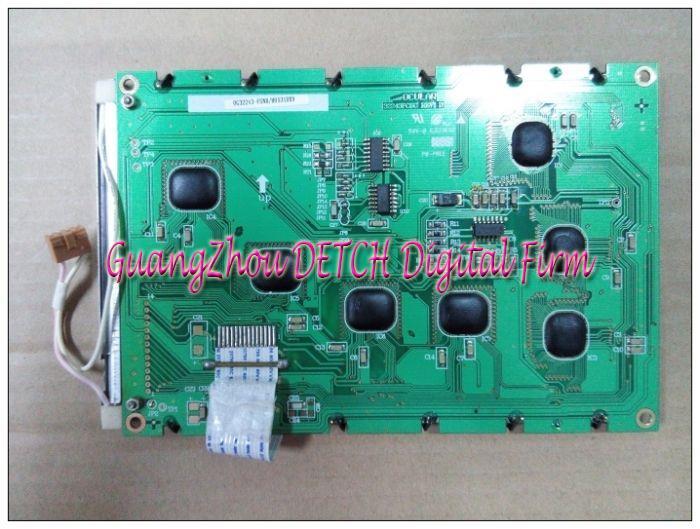 Industrial display LCD screen5.7-inch OG32243-FSNB-02 32243PCBC  LCD screen lc171w03 b4k1 lcd display screens