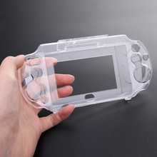 3 colors Slim handhold case Nice touch sense Crystal Protect Hard Guard Shell Skin Case Cover