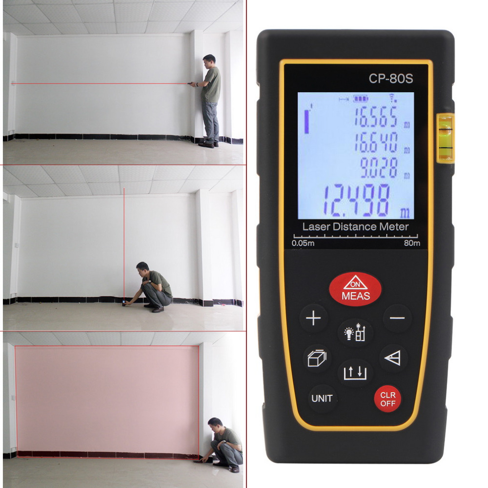 High Precision Testing Equipment Electrolyzer Practical Water Electrolysis Apparatus 220V TDS Quick Water Quality Testing Tools tds water quality testing pen tds3 tester high precision aquarium fish tank water quality purity hardness value detection