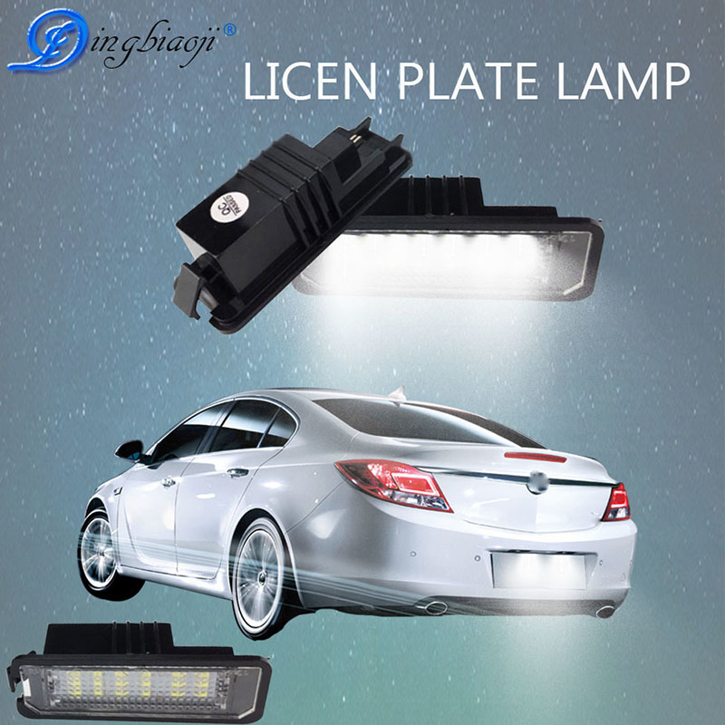 top 10 vw golf 6 oem led brands and get free shipping - d23fh8ei