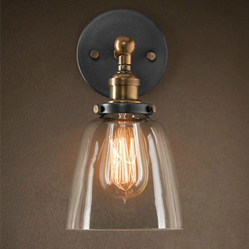 Compare Prices on Copper Light Fixture Online ShoppingBuy Low