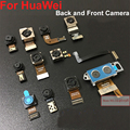 Back Rear / Front Camera Module Flex cable For Huawei Mate 8 / Mate 7 / P8 /P8Lite / Honor 7 /Honor 6 /Honor 6plus Repair Parts