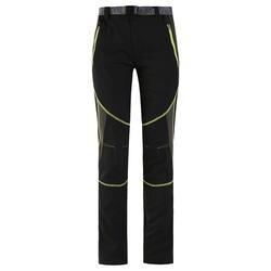 Новые мужские Демисезонный быстросохнущая солнца защитные брюки-карго Мужская дышащая на открытом воздухе jogger брюки эластичные Pantalones Hombre