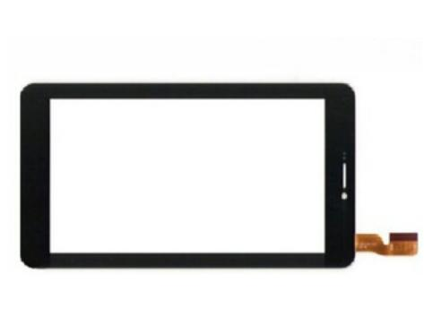 Witblue New For 7 iRu Pad Master M713G TABLET Capacitive touch screen panel Digitizer Glass Sensor replacement Free Shipping
