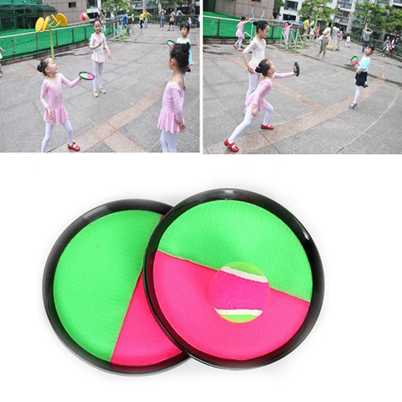 venta caliente divertido nios familia diversin al aire libre juguetes de los deportes de tiro actividad