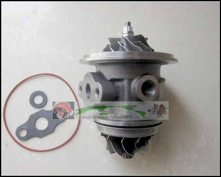 Turbo Cartridge CHRA TB2527 465941 452022 452022-0001 465941-0001 465941-0002 465941-0003 465941-0004 14411-22J00 14411-22J02