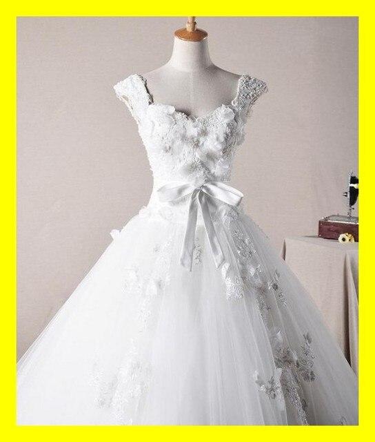 Wedding Dresses Tea Length White Pink And Black Cheap Plus Size