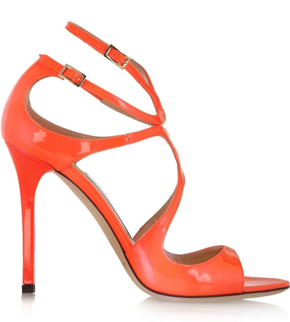 Verano Alto Tacón Por Sandalias De Mujeres Moda Coreano Peces 2018 Las Mayor Al Señoras Bocas Zapatos vaxzFwaEq
