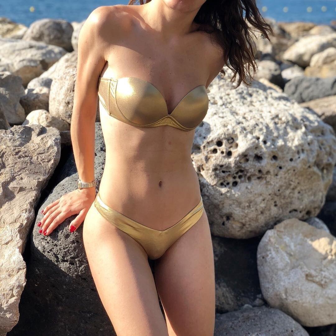HTB1bOrbaUjrK1RkHFNRq6ySvpXap sexy leopard bikinis 2019 women swimwear women bandage swimsuit push up bathing suit maillot de bain femme thong biquinis