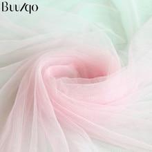 Soft nylon gauze skirt Swiss encryption America net mesh cloth fabric
