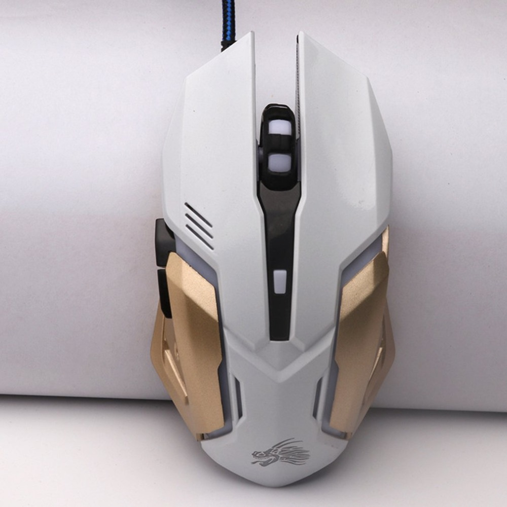 USB Rechargeable Mouse Optical Ergonomic Gaming Mouse for Laptop PC Silent LED Backlit Bluetooth Mice Drop Shipping цены онлайн